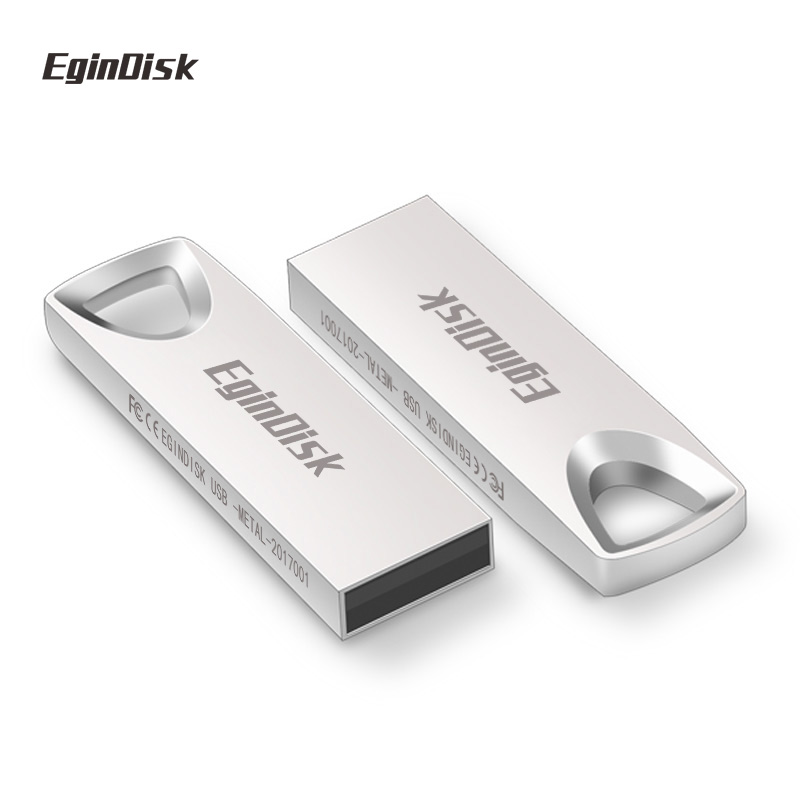 Cheapest mini usb flash drive gift pen drive 8gb 16gb 4gb customize logo metal pendrive 32gb usb memory stick / disk on Key sini swivel usb flash drive memory cle usb stick u disk pen drive 64gb usb 2 0 4gb 8gb 16gb 32gb pendrive flash drive for gift