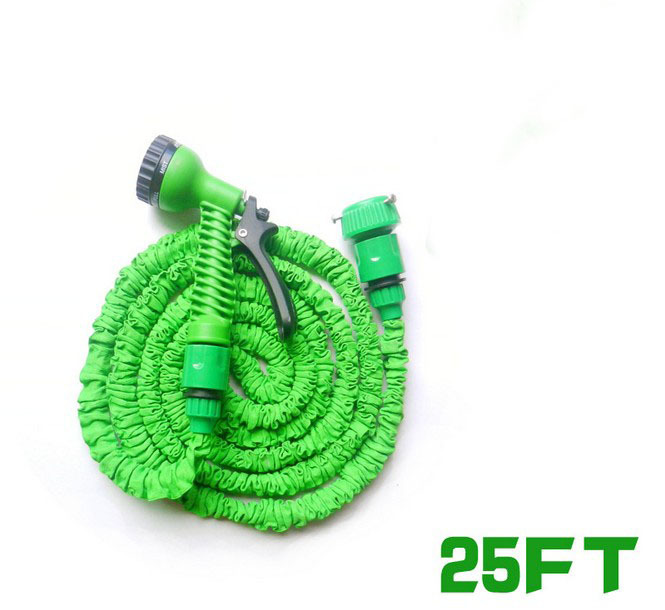 Popular Lowes Hose Reel Buy Cheap Lowes Hose Reel lots from China
