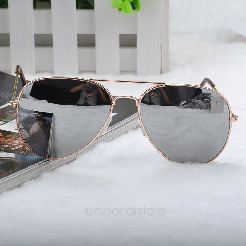 MHM041 sunglasses (6)