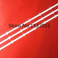 Original for LG 32inch LED TV BACKLIGHT 9 PCS*A1*7