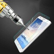 Premium Protecteur Décran En Verre Trempé Pour Huawei Ascend G620S G6 G7 G730 Y550 Y530 Y600 Y635 Y625 Y3C 5C Y6II Film Protecteur