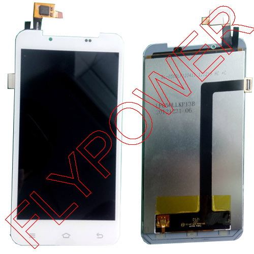 FOR STAR S5 LCD Display + Digitizer Touch Screen Glass Assembly by Free shipping,5.0inches, 1280*720
