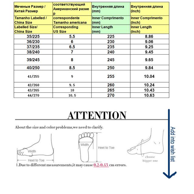 Fujin Brand Sandals Women's Leisure Platform Sandals New 2017 Fashion Cutout Thick Heels Wedges Summer open toe Shoes Woman
