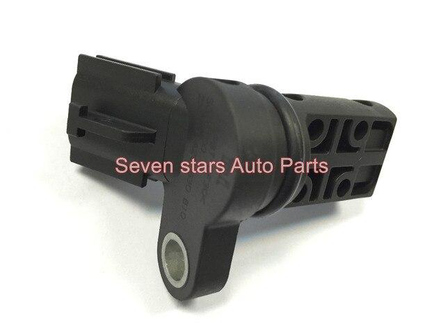 Crankshaft Position Sensor A29 630 for Ni ssan infiniti OEM# 23731 4M500  23731 AL616-in Crankshaft/Camshafts Position Sensor from Automobiles &
