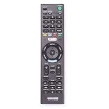 Telecomando per TV SONY BRAVIA RMT TX100D RMT TX101J RMT TX102U RMT TX102D RMT TX101D RMT TX100E RMT TX101E RMT TX200E