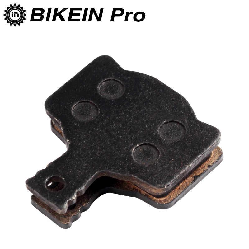 BIKEIN 1 Pairs دراجة هوائية جبلية الأسود الراتنج الهيدروليكية تيل مكابح السيارات ل Magura MT2 MT4 MT6 MT8 DK-17 الدراجات الجبلية دراجة أجزاء