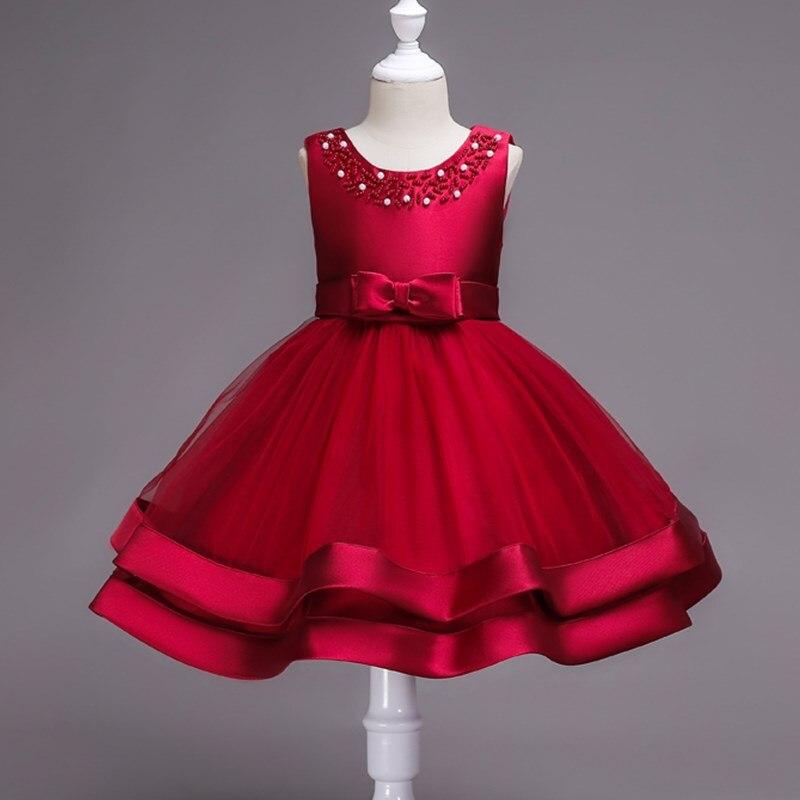 Vestidos Para Niñas De 2 A 10 Años Br71b6c09 Breakfreewebcom