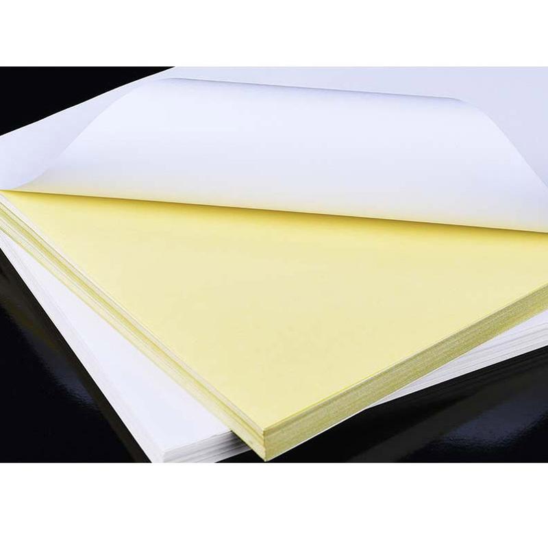 бумага передачи ; тег; бумага А4 ; наклейка А4 ;
