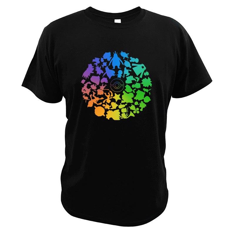 font-b-pokemon-b-font-go-t-shirt-fest-pogo-2019-chicago-cotton-hipster-digital-print-camisetas-eu-size-tshirt