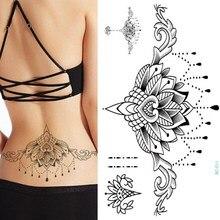 Popularne Mostek Tatuaż Kupuj Tanie Mostek Tatuaż Zestawy