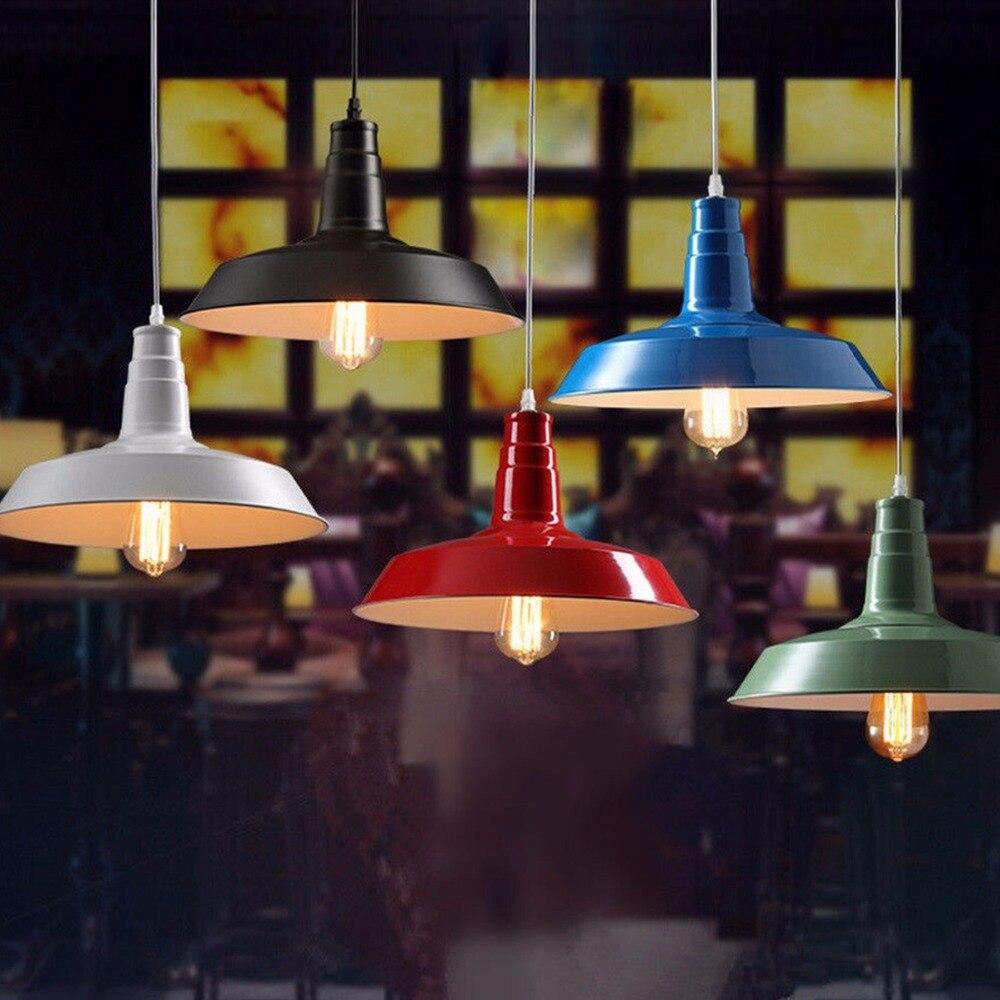 Online kopen wholesale dubbele hanglamp uit china dubbele hanglamp ...
