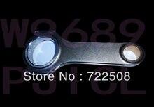 Qualität Für Stahlpleuel 4340