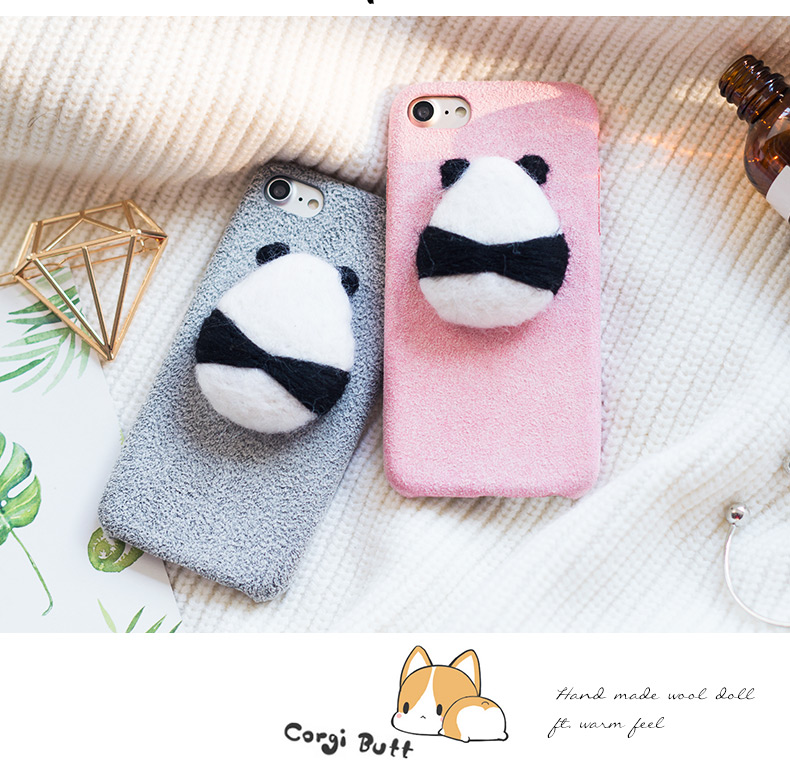 HTB1D2WCd7fb uJkSmLyq6AxoXXaY - Corgi Butt iPhone case - MillennialShoppe.com | for Millennials