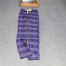 Pants For Men Cotton woven velveteen Sanding Pants Men Coupl