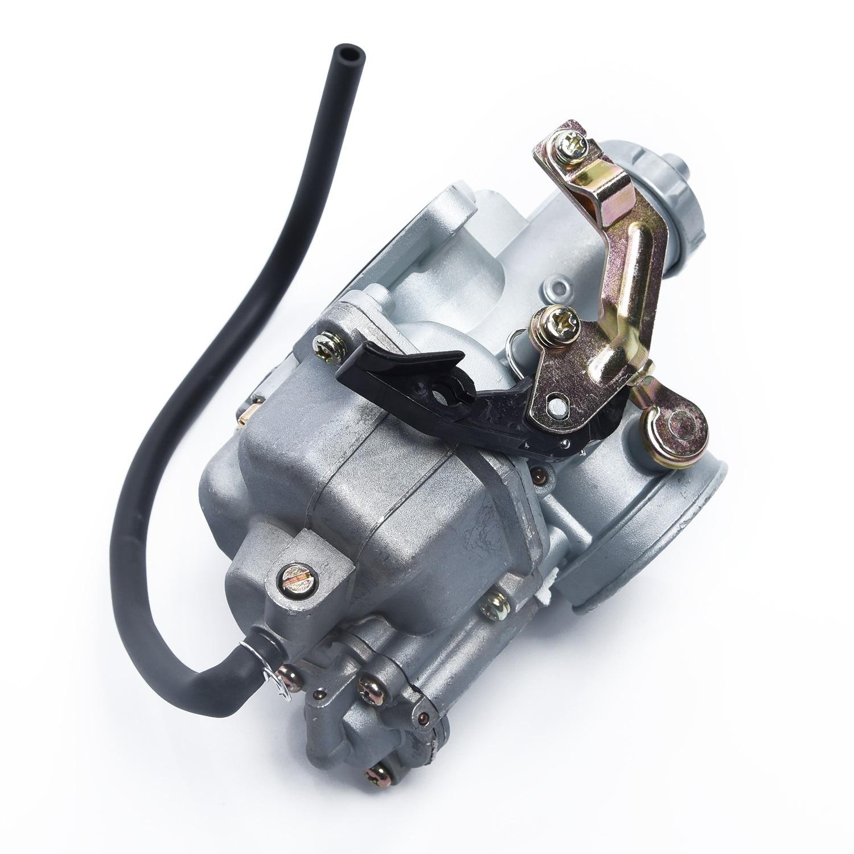 PZ30 30mm Replacement Carburetor For 200cc 250cc PIT Dirt