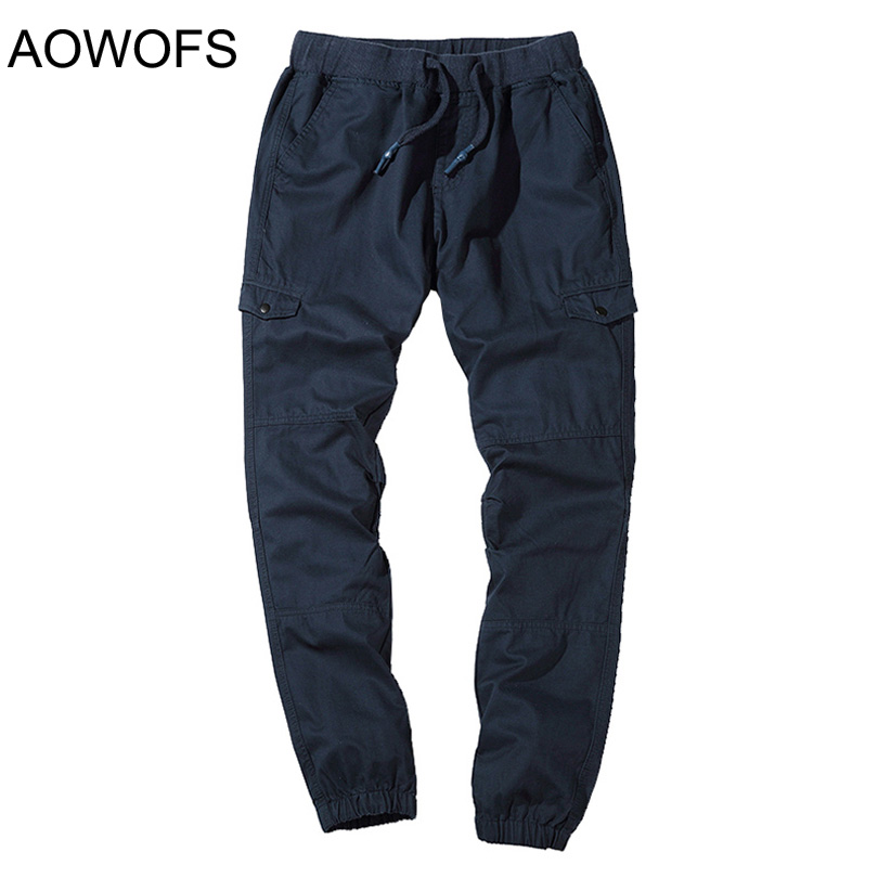 Find great deals on eBay for navy blue mens pants. Shop with confidence.