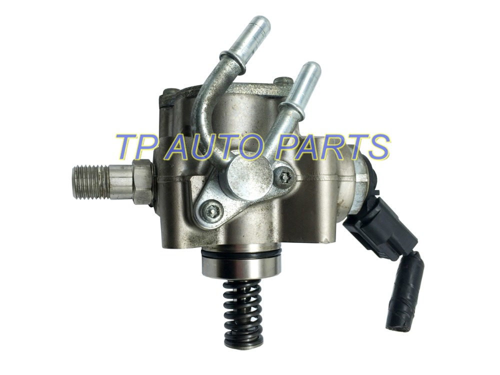 Refurbished Used Direct Injection High Pressure Fuel Pump Spectra For Maz da 3 6 CX 7