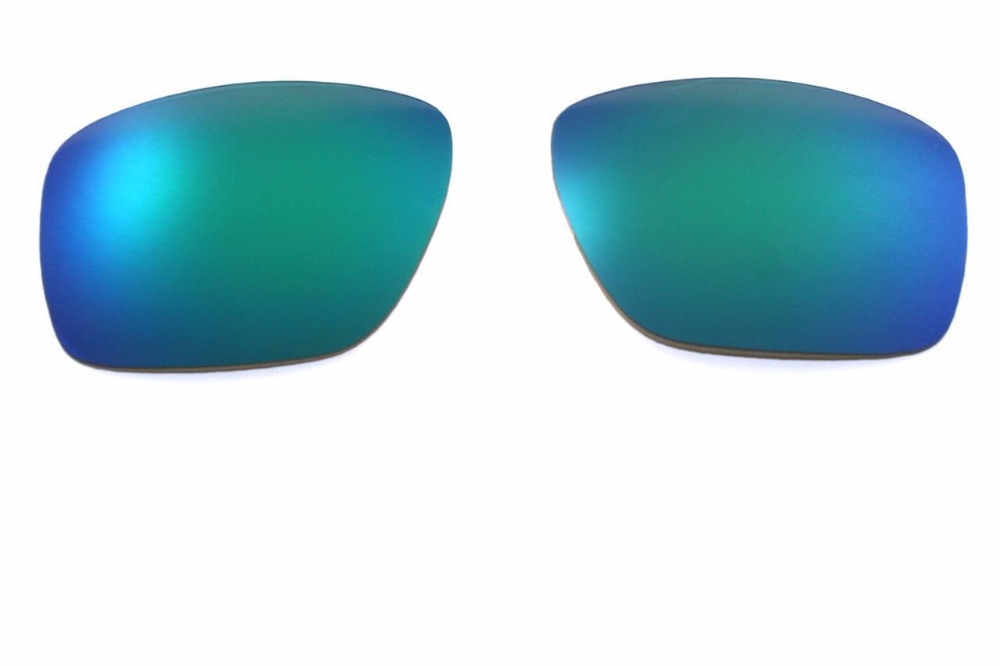 aa7705f7a6 Kampire Polarized Replacement Lenses for Oakley Dispatch 1 Sunglasses  Multiple Options-in Accessories from Apparel Accessories on Aliexpress.com