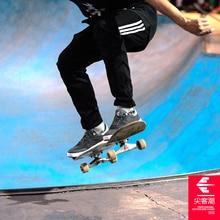 Jeankc US Size Shoes Anti-Slippery Light Green Canvas Hard-Wearing for man or women street wear skateboard