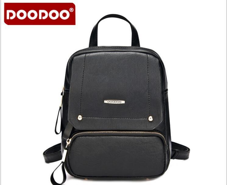 Online Get Cheap Best High School Backpacks -Aliexpress.com . c51bf7a510c8c