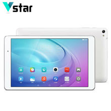 Original huawei m2 lite 10.1 pulgadas tablet pc 3 gb ram octa core snapdragon 615 android 5.1 gps otg 8mp