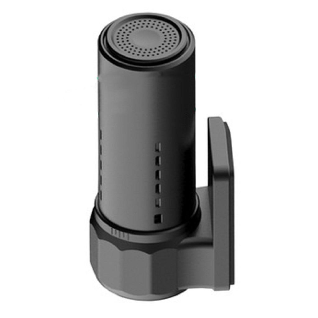 1080P Car DVR Dash Camera Driving Recorder G Sensor Car Vehicle DVR Wi Fi with G Sensor Black in Interior Door Panels Parts from Automobiles Motorcycles