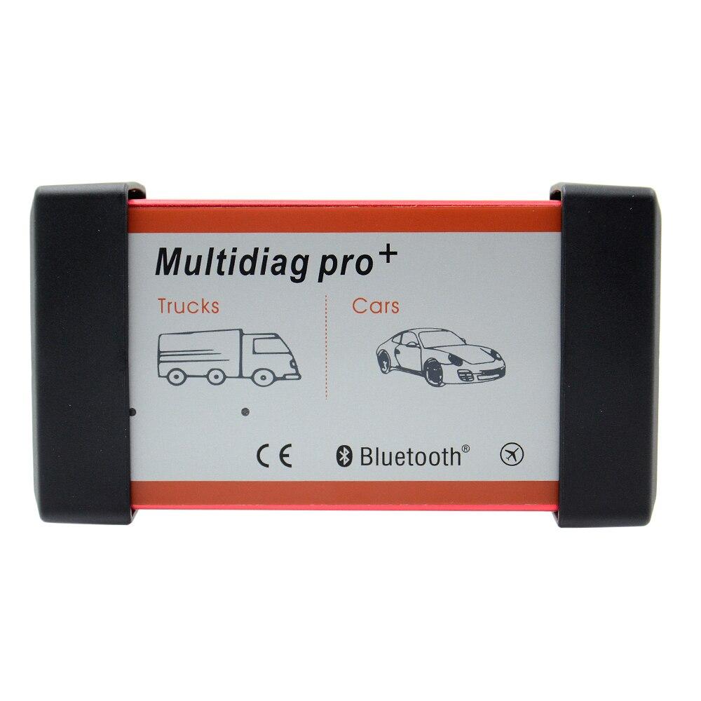 Multidiag PRO 6