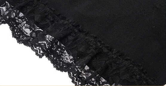 5376ccc7bb ... 2019 Women Fashion Sexy Control Slips Slimming Seamless Underwear  Strapless Body Shaper Bodysuit Tube Dress Free ...