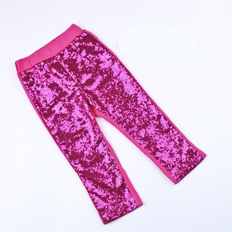 White, 4-5T Hot Sale!!2-8 Years Old Toddler Leggings,Kids Baby Girls Printing Flower Pants Tight