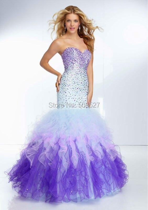 Online Get Cheap Long Prom Dresses Siren -Aliexpress.com   Alibaba ...