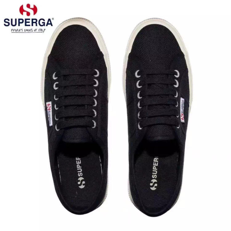 Canvas shoes Sneakers Flat shoes casual