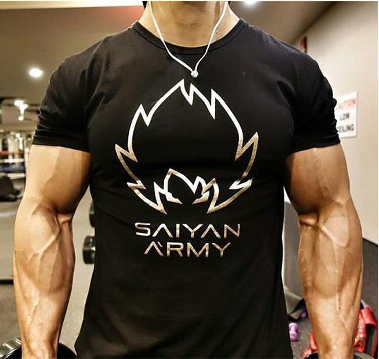 18 Mens Military Army T Shirt 17 Men Star Loose Cotton T-shirt O-neck Alpha America Size Short Sleeve Tshirts 44