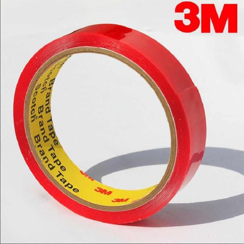 3M 94 10 мл адгезивные грунтовка адгезии для увеличения адгезии оклеивания авто с эффектом хромирования Применение инструмент авто-Стайлинг для ленты