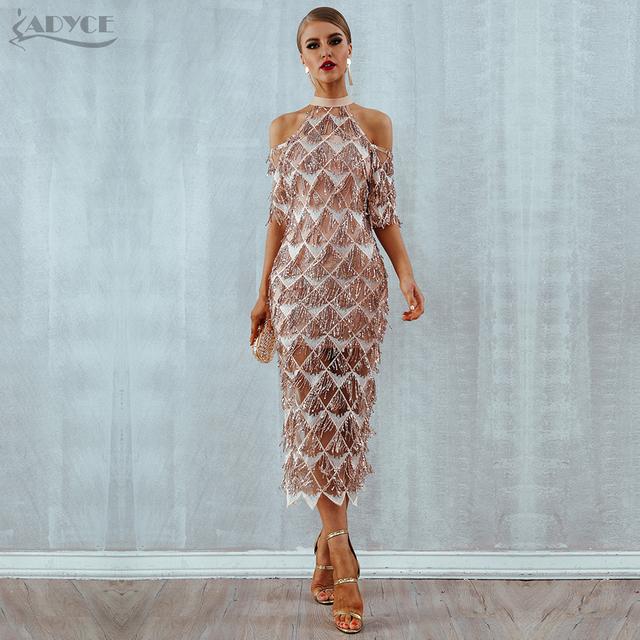 Wonderful Evening Party Dress