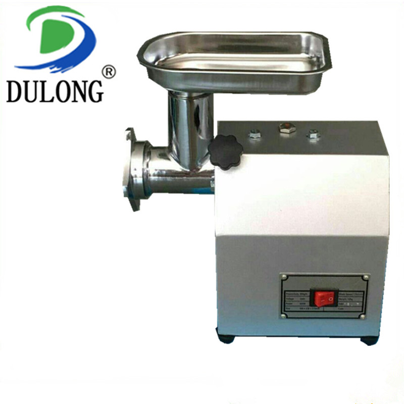 Household Electric Meat Grinder Meat Food Cooking Machine Meat Slicer Machine Shredder Tritacarne High Quality Moedor De Carne|Food Processors| |  - title=