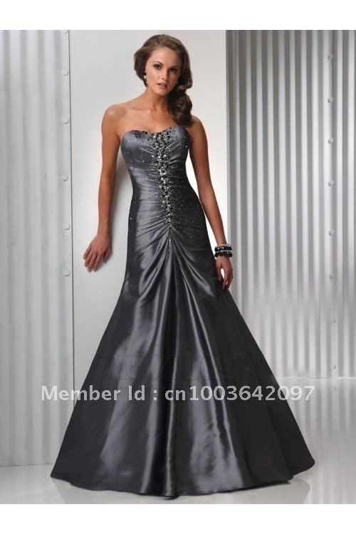 shop cheap prom dresses Picture - More Detailed Picture about Prom ...
