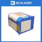 50w laser engraving machine in laser engraving machine for industry