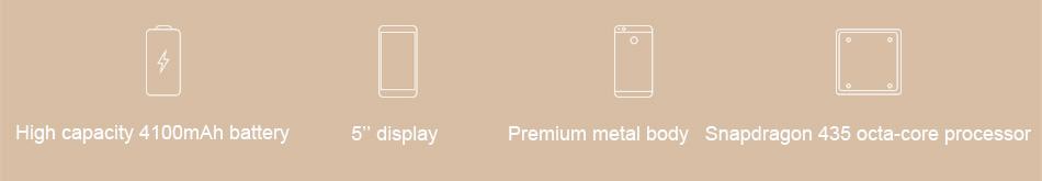 Xiaomi Redmi 4X 02