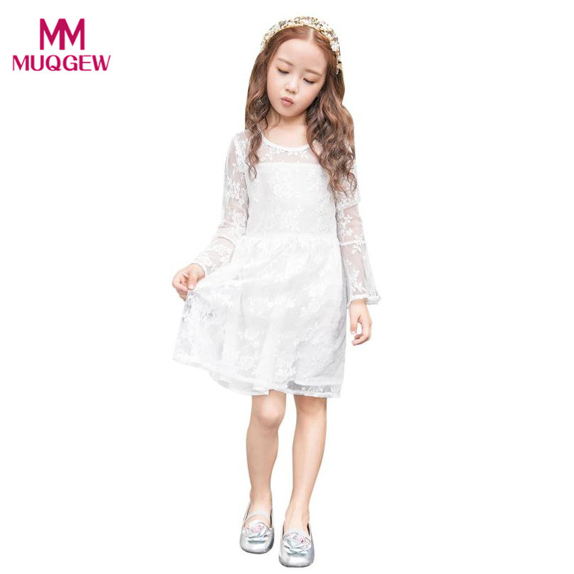 Rompers Latest Collection Of 2019 Baby Rompers Boys Girls Summer Clothes Infant New Baby Fashion Brand Rompers Bobo Choses Kids One-piece Suits To Win A High Admiration And Is Widely Trusted At Home And Abroad.
