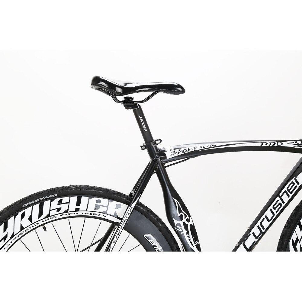 Atemberaubend Wie Groß Fahrradrahmen Ideen - Benutzerdefinierte ...