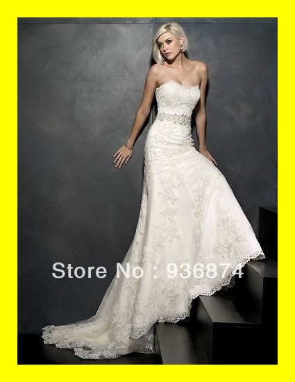 92 best wedding dresses for short petite superb for Petite wedding dress designers