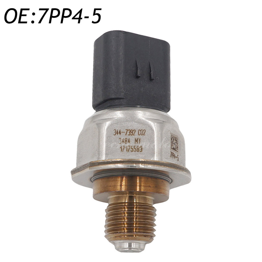 Engine Coolant Temperature Sensor Additionally Burglar Alarm Circuit