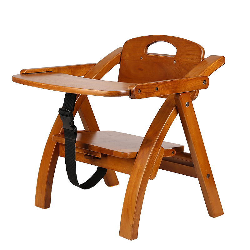 Booster Seats Feeding Baby High Chair Feeding Booster Portable Baby