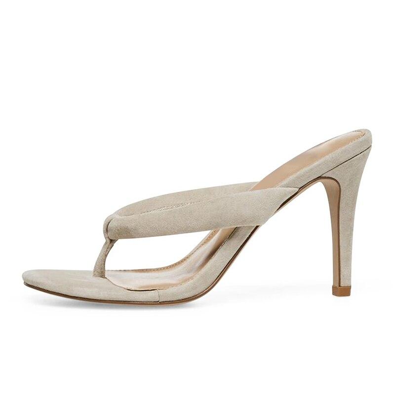 heeled flip flops (3)