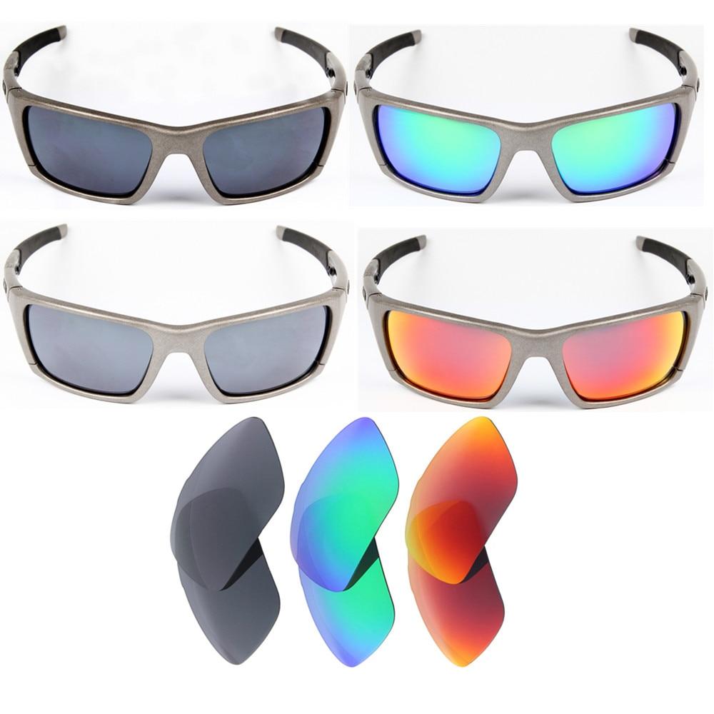 oakley jury sunglasses  Popular Oakleys Sunglasses-Buy Cheap Oakleys Sunglasses lots from ...