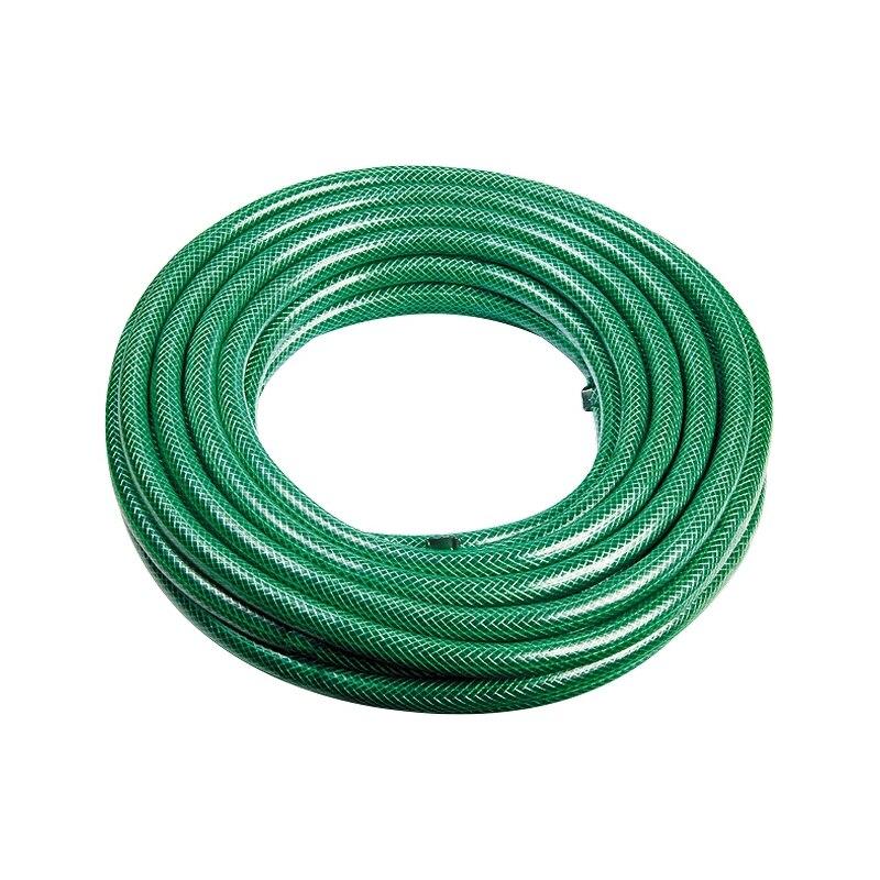 Hose watering PALISAD 67477 hose watering palisad 67430