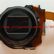 NEW Digital Camera For SONY Cyber-shot DSC-H55 DSC-H70 DSC-H