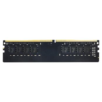 KingSpec DDR4 4GB 8GB 16GB 32GB 2666Mhz pamięci Ram 288pin na pulpit na PC z wysoką wydajnością wysoka prędkość darmowa wysyłka tanie i dobre opinie 2666 MHz CN (pochodzenie) D4-PC-XXGB 7-7-7-20 1 2VV 2400MHz