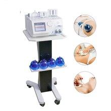 كوب شفاط المكنسة الكهربائية العلاج starvac sp2 التخسيس الدهون إزالة فراغ بعقب رفع آلة تدليك