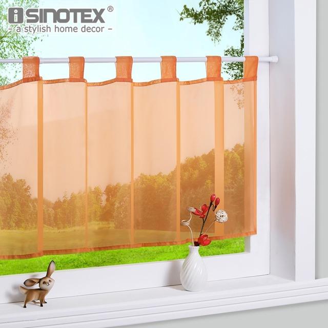 Where To Buy Kitchen Cabinet Curtains